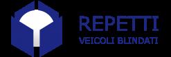 Repetti Logo